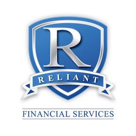 Reliant Financial Services